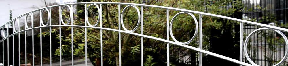 Tolle Angebote Fur Zaunzubehor Bei Zaun Experten Doppelstabmatten