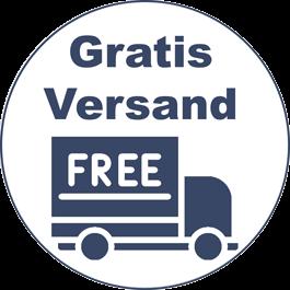 Gabionensteine Versandkostenfrei Free shipping