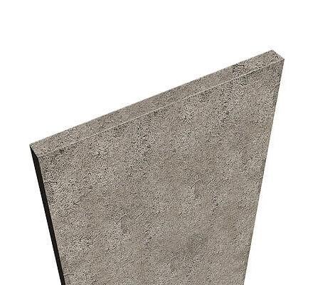 Granit-Optik