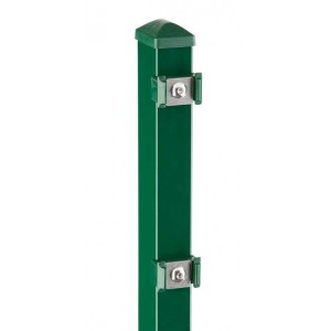 Zaunpfosten expro P (grün)