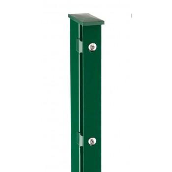 Zaunpfosten expro A (grün)