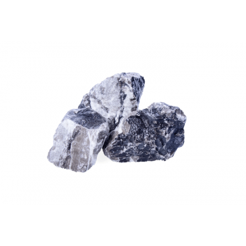 Alpin grau GS, 60-90