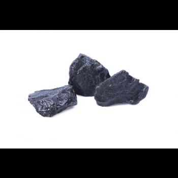 Basalt GS, 60-120