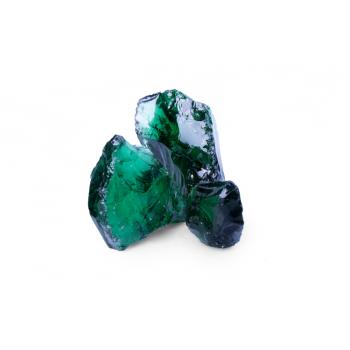 Glas Green GS, 50-120